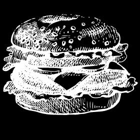 burger_semaine_hamberguer_manger_fast-food