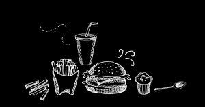 logo_resto_pizz-burg_burger__brioude_frites